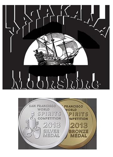 Matakana Moonshine