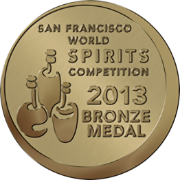 SF World Spirits Bronze
