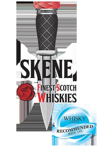 Skene Finest Scotch Whisky